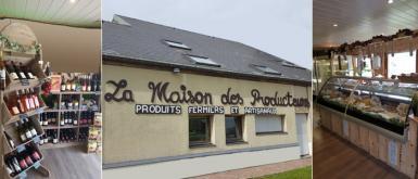 Brasserie matheysine nos revendeurs for Maison de la biere reims